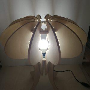 Lampada Aurora